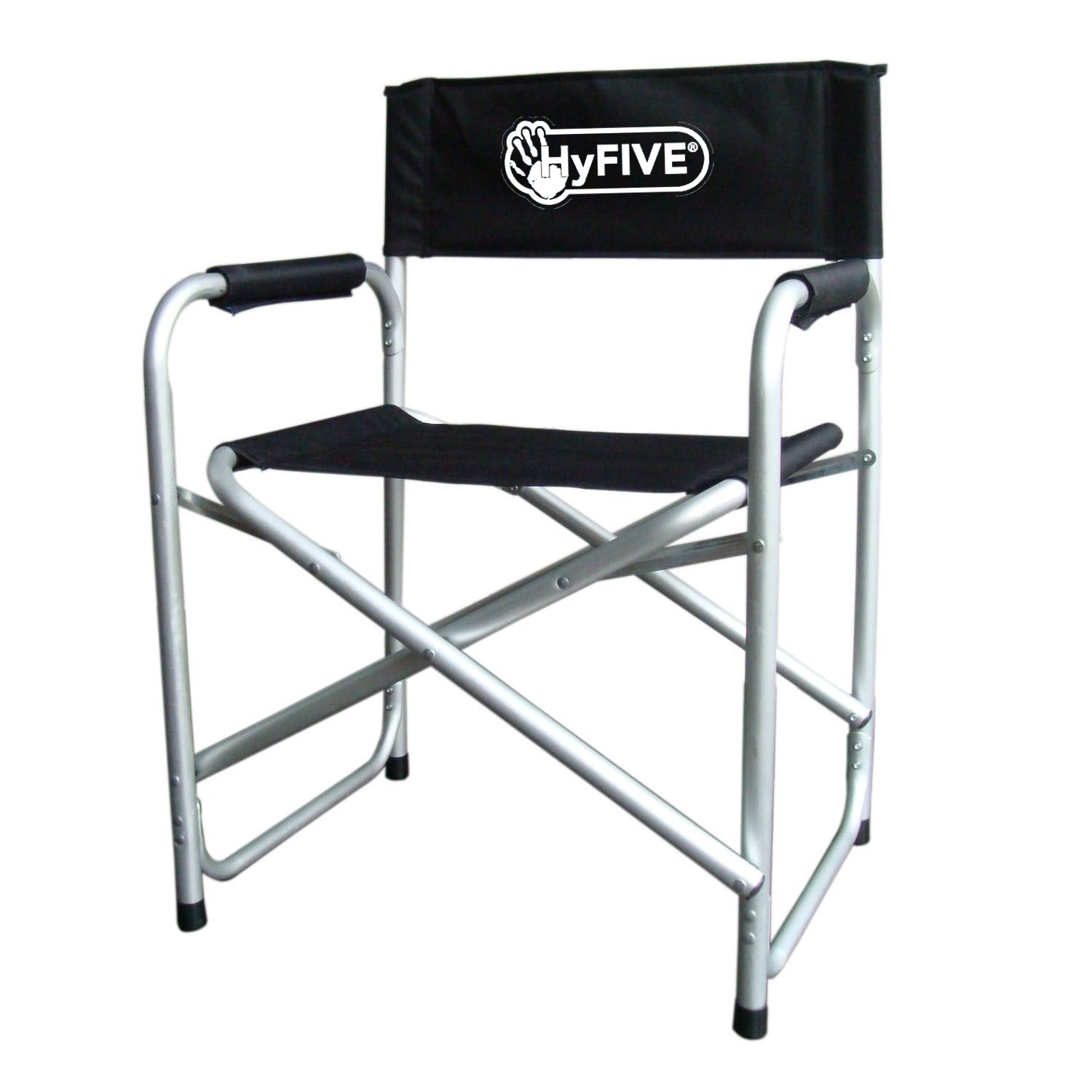 100 [ Ebay Director Chair Covers ]