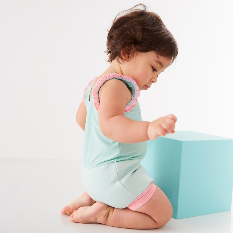 Splash-About-Happy-Nappy-Baby-amp-Toddler-Costume-Swimwear-Sun-Safe-0-36-Months thumbnail 8