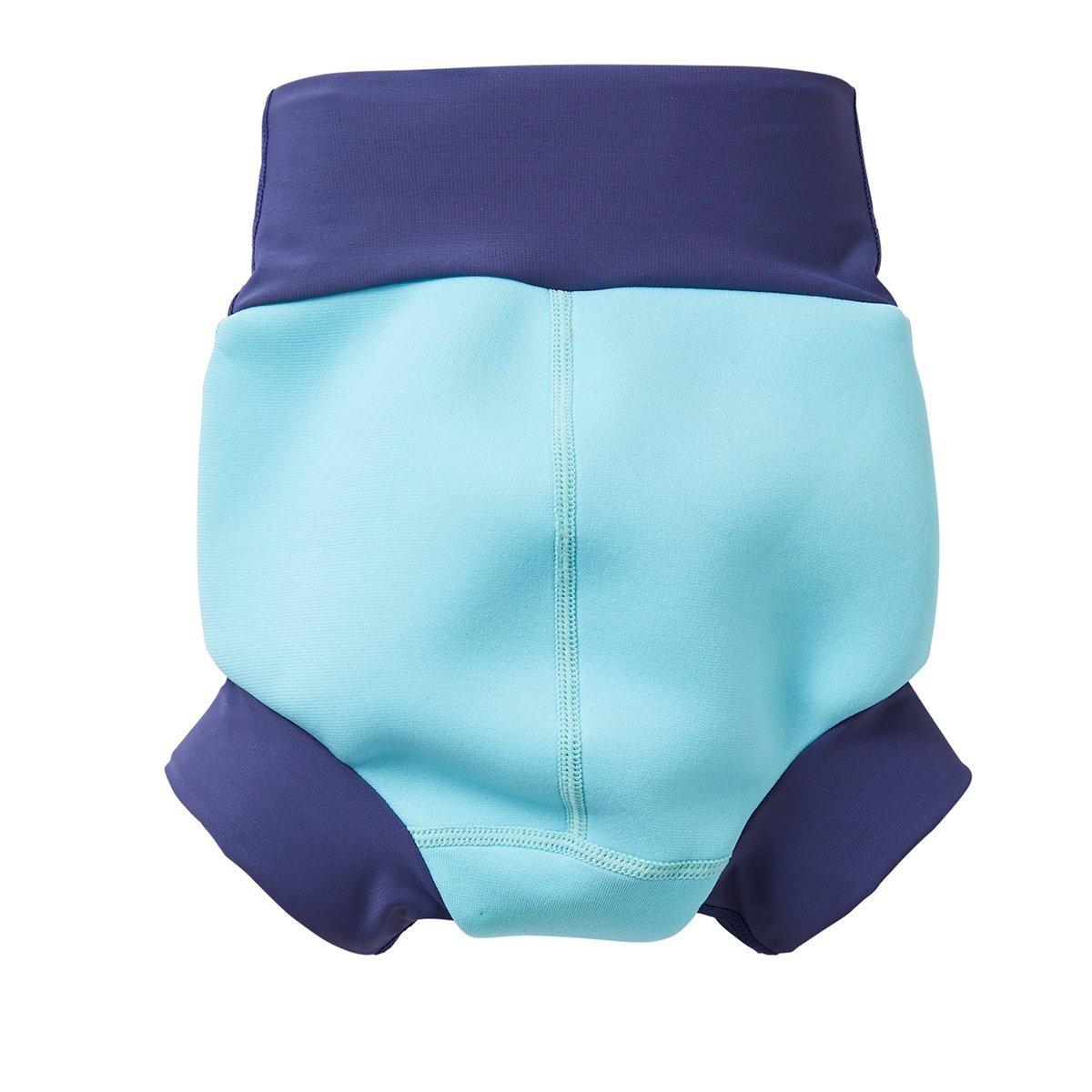 Splash-About-Happy-Nappy-Baby-amp-Toddler-Swimwear-Nappy-and-Shorts-Sun-Safe thumbnail 7