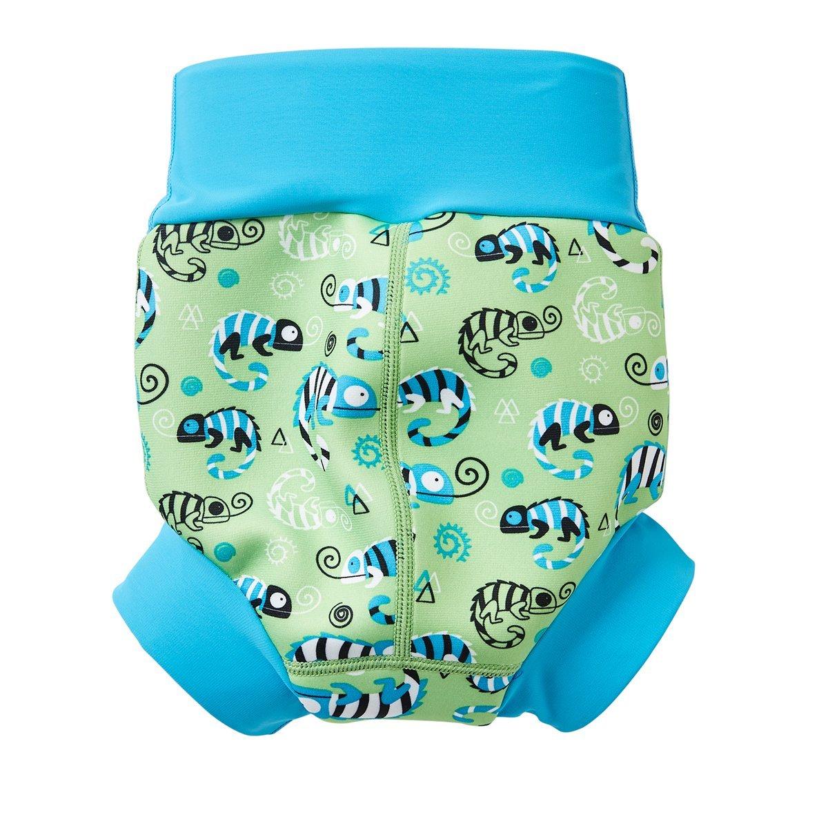 Splash-About-Happy-Nappy-Baby-amp-Toddler-Swimwear-Nappy-and-Shorts-Sun-Safe thumbnail 16