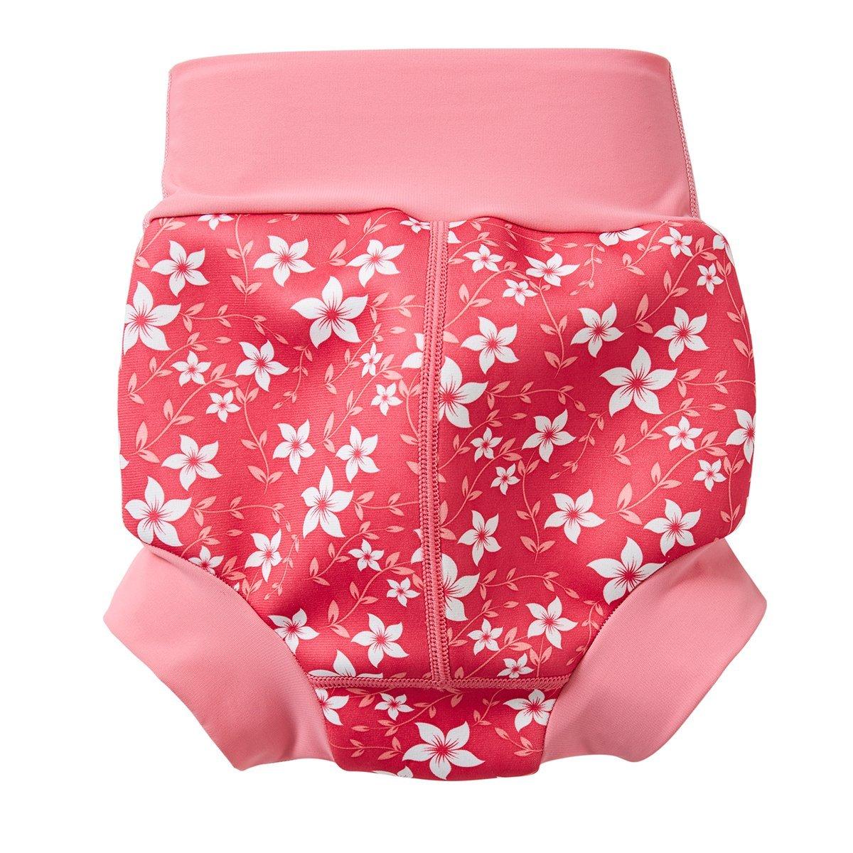 Splash-About-Happy-Nappy-Baby-amp-Toddler-Swimwear-Nappy-and-Shorts-Sun-Safe thumbnail 27