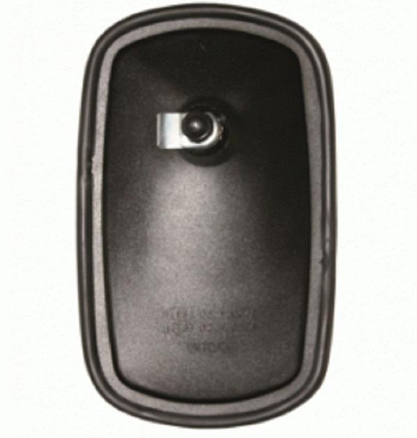 Desiccant Element Kit 57592BW 2012 For 2011-2017 Kia Optima A//C Receiver Drier