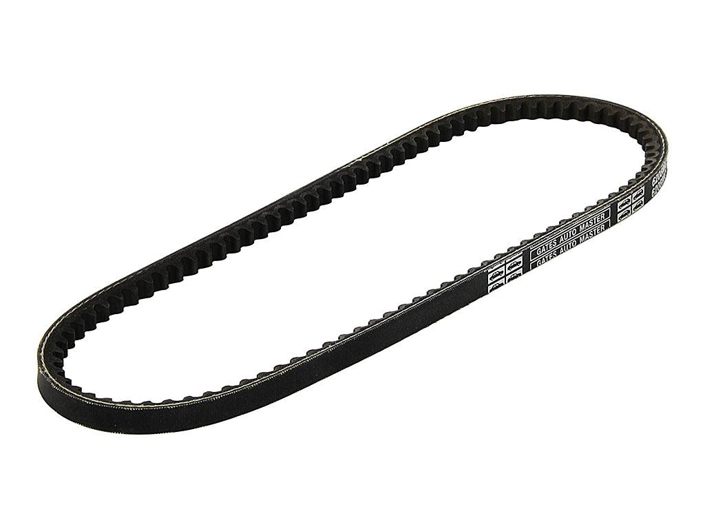 GAT 6215MC V-Belt