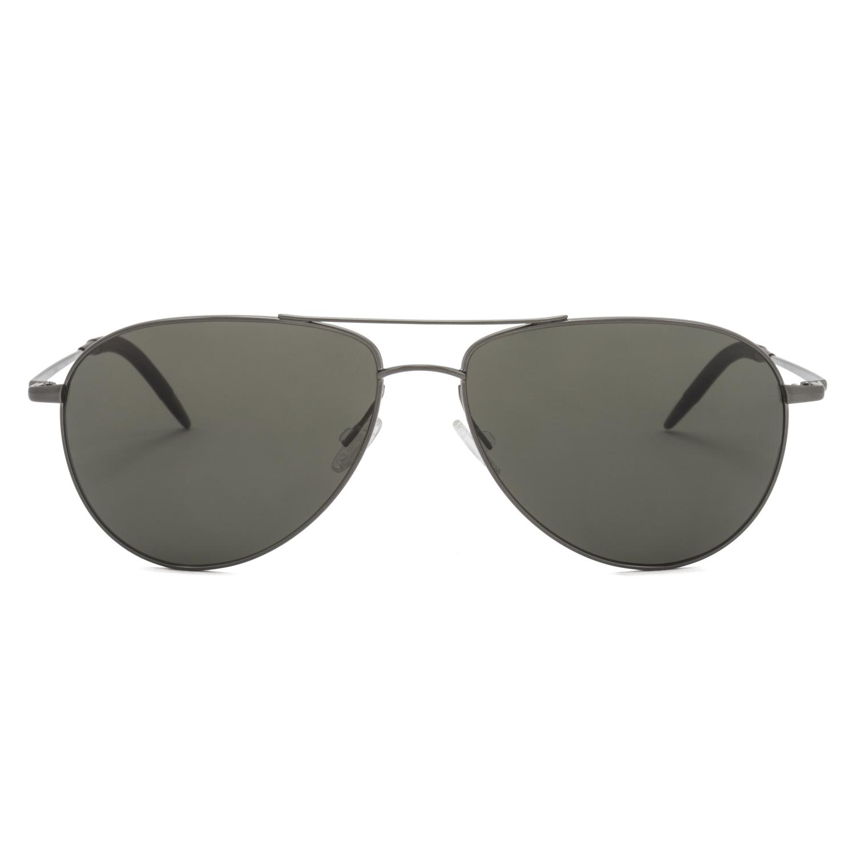 c00310d402b2 Oliver Peoples Benedict Sunglasses Ebay