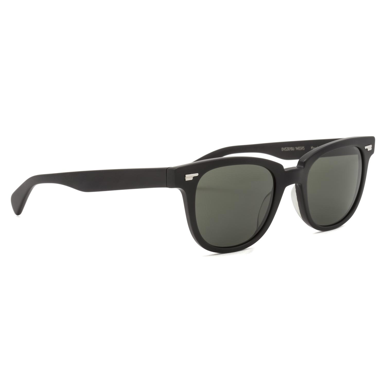 bad7a3f00bb Oliver Peoples Sunglasses Ebay