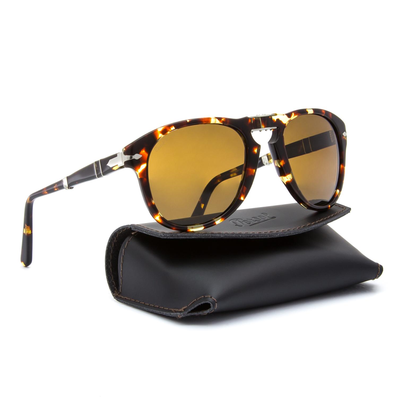 159cc5c995 Fs Persol 649 Polarized Sunglasses