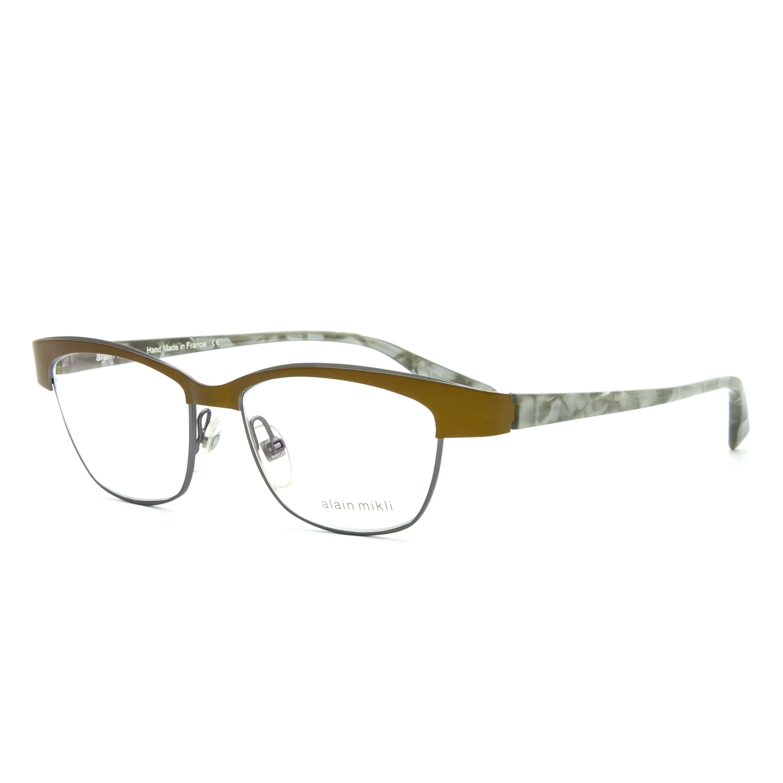 e1677b36e6 Grey Eyeglass Frames For Women - Bitterroot Public Library