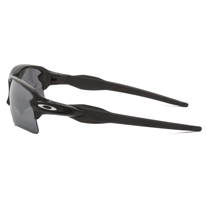 987ce352872 Oakley Flak 2.0 Xl Sunglasses - Black Iridium