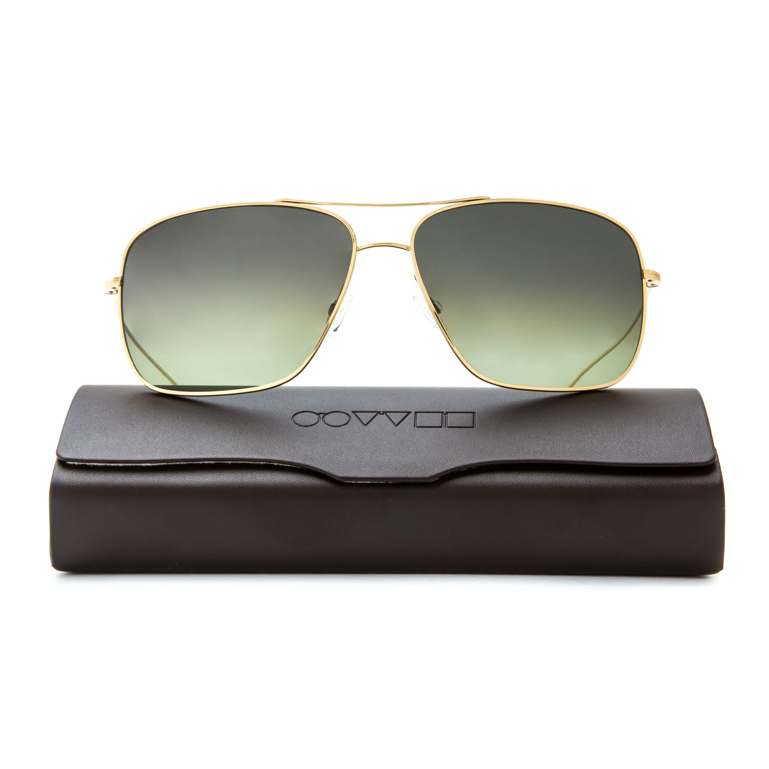 1cd0867779f8 Oliver Peoples Sunglasses Ebay Uk - Bitterroot Public Library