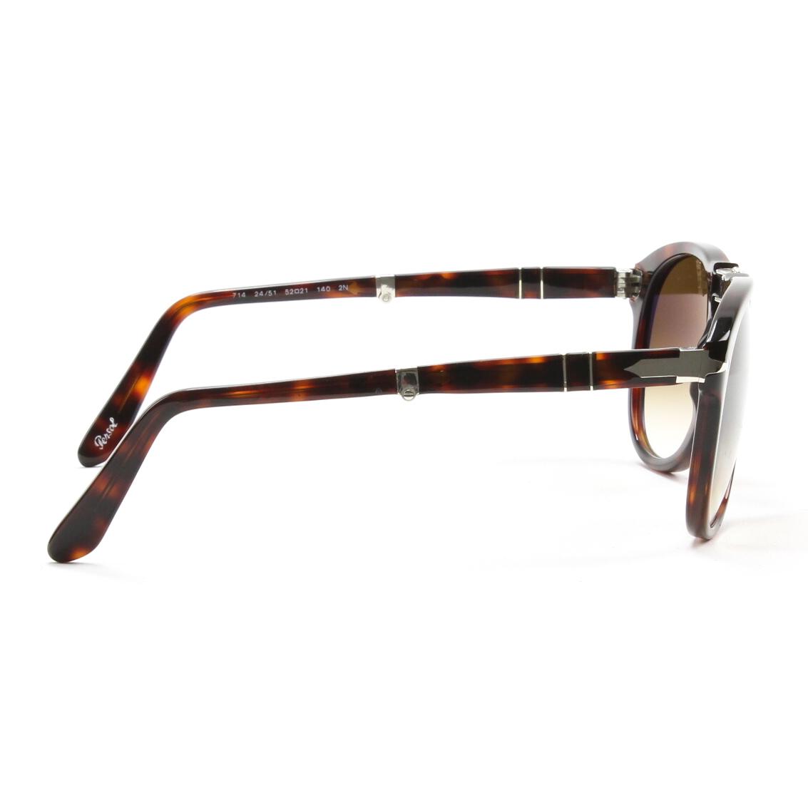8a54020d834 Persol Folding Glasses Review