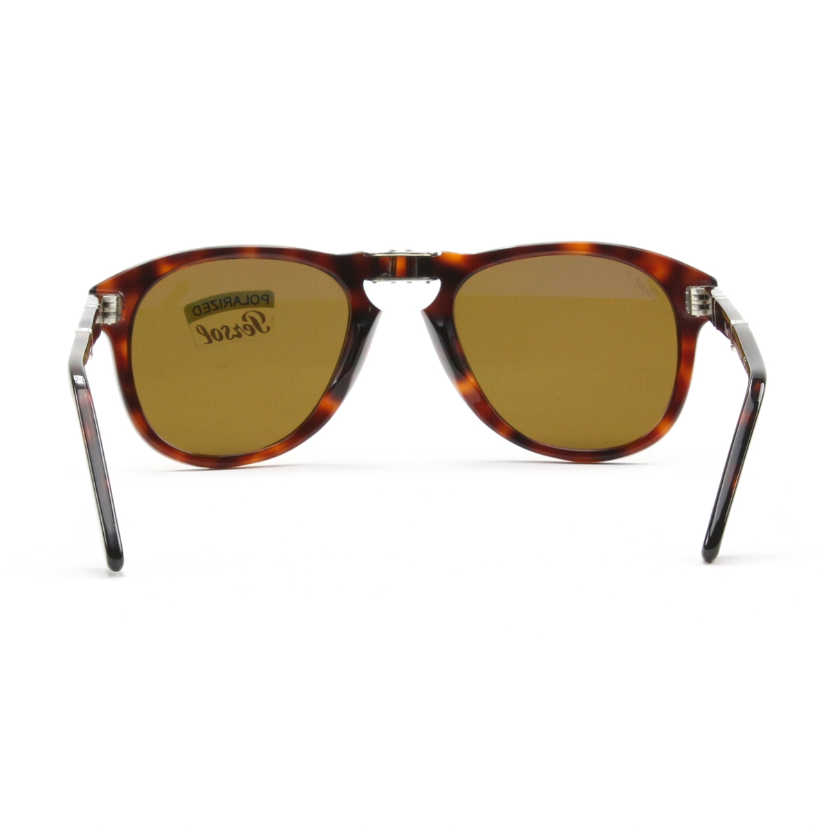 95be99f859 Persol Sunglasses Uk Stockists