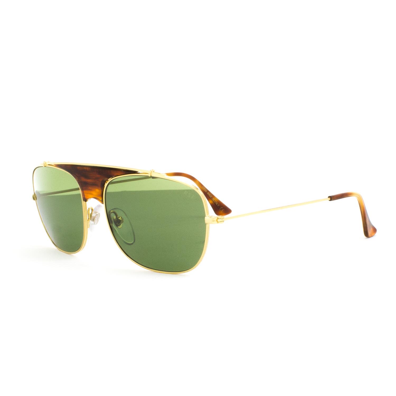 49602b2be2 Hunter S Thompson Sunglasses