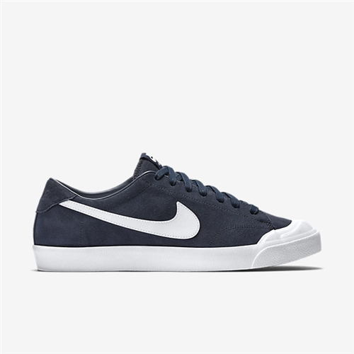 Nike SB Zoom All Court CK Navy White