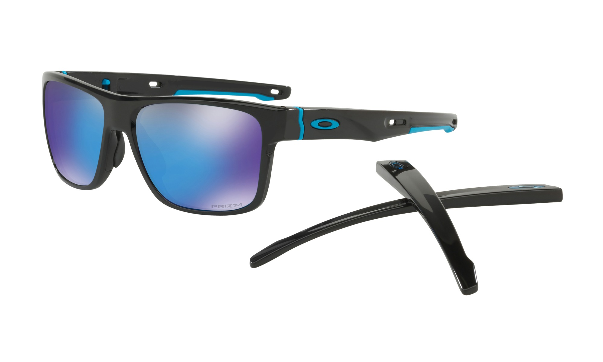 4e5adf2df24ad order oakley latch key ox8134 0252 eyeglasses matte brown tortoise 52mm  2d584 d5a1a  netherlands oakley crossrange sunglasses polished black prizm  saphire ...