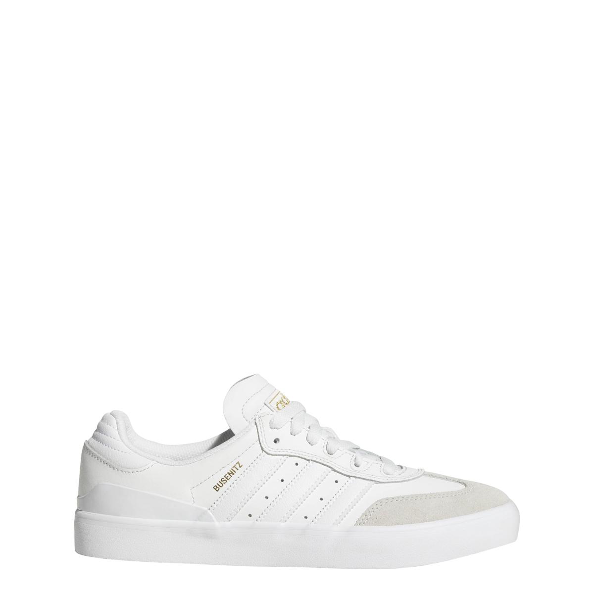 adidas Busenitz In Suede And Hemp | Style | Adidas busenitz