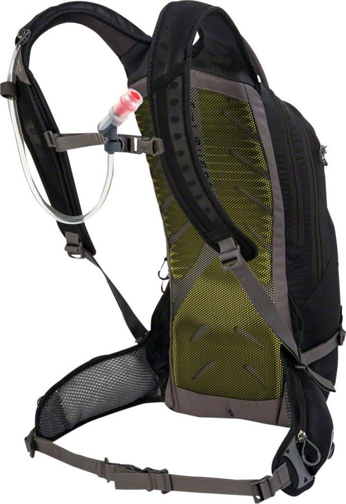 Osprey Raptor 14 Hydration Pack