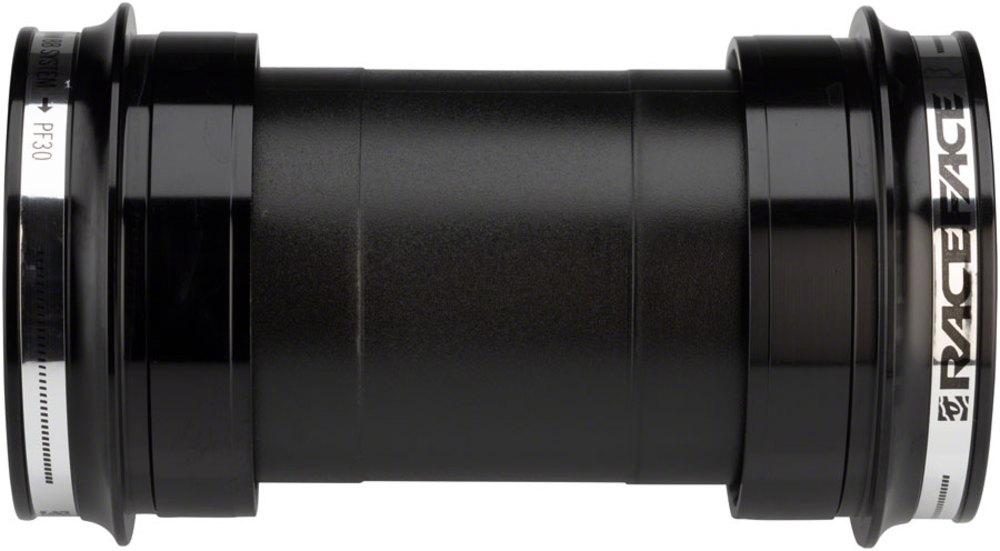 ETC Cartridge Semi Sealed 68 x 122.5 N//A
