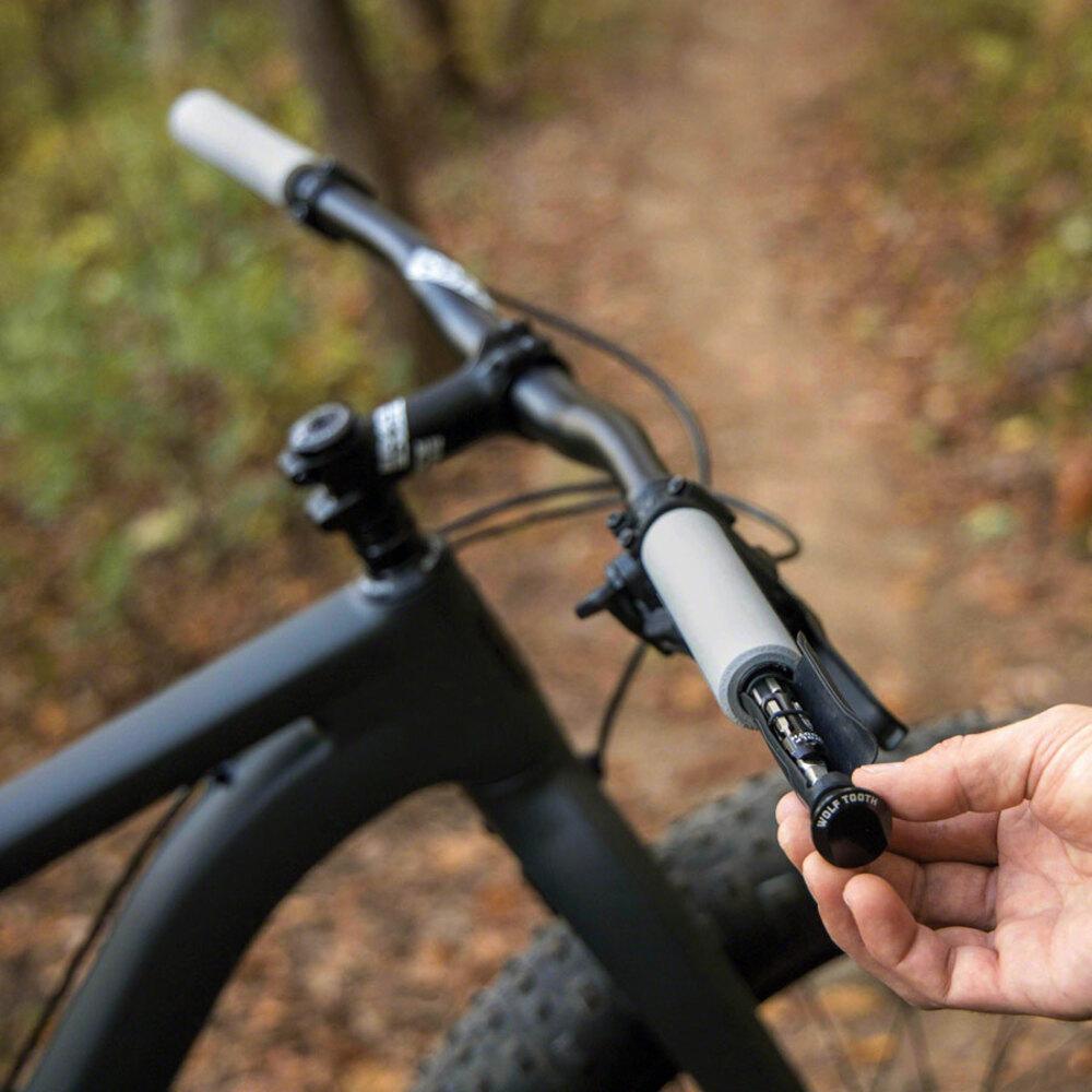 Wolf Tooth EnCase System Bike Handlebar Kit One