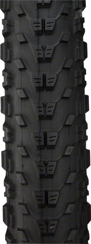 Maxxis Ardent Race Tire 27.5 x 2.6 Folding 120tpi 3C MaxSpeed EXO Tubeless Ready
