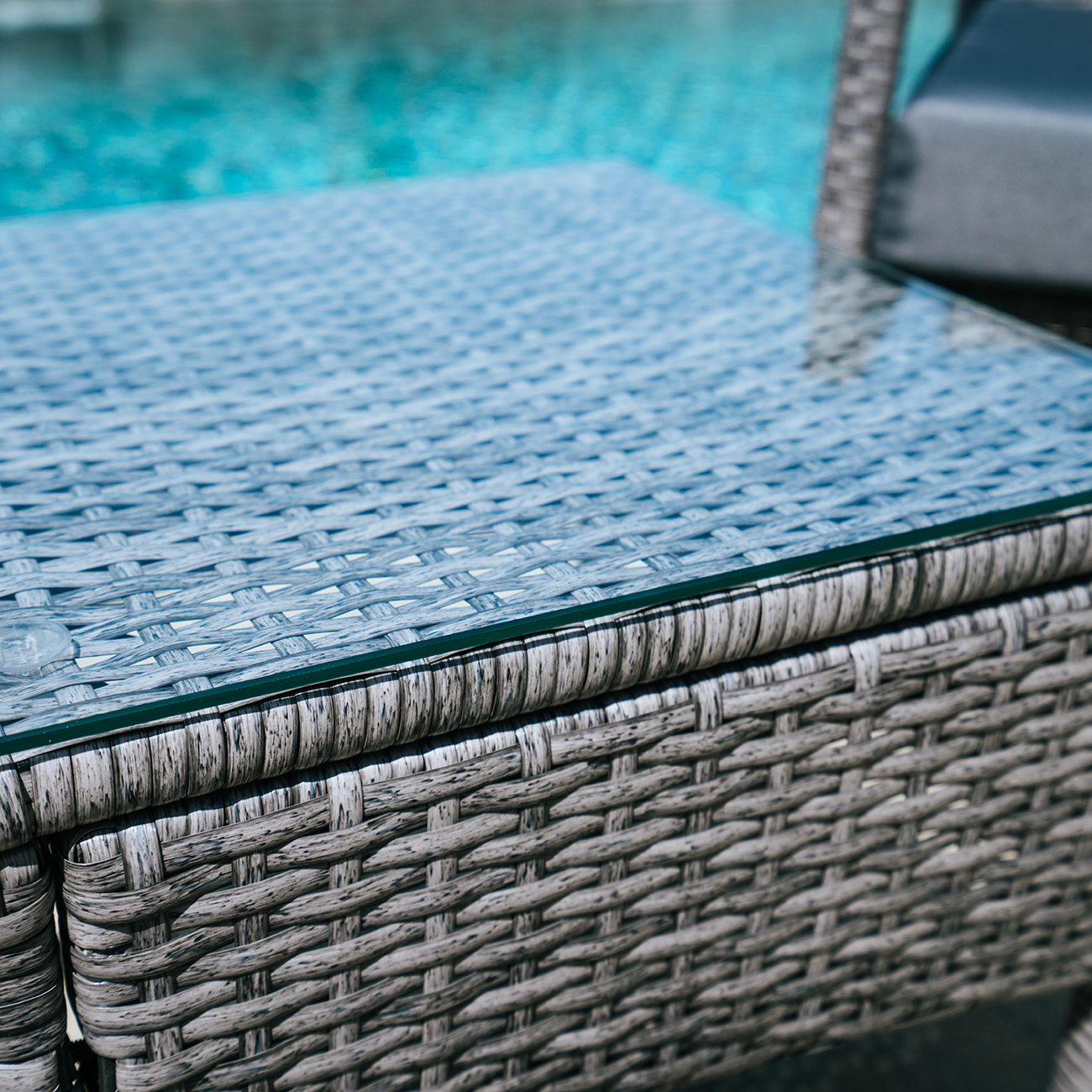 3-PCS-Outdoor-Rattan-Wicker-Patio-Chat-Chairs-amp-Table-Furniture-Set-Lounge thumbnail 11