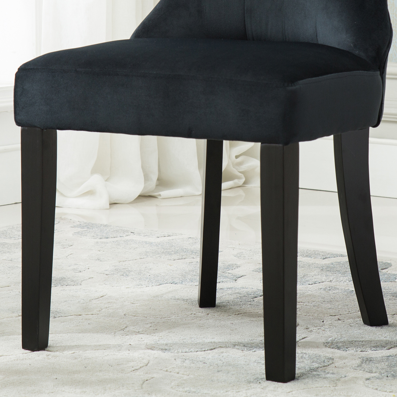 armless bernhardt product headon chair chairs haley
