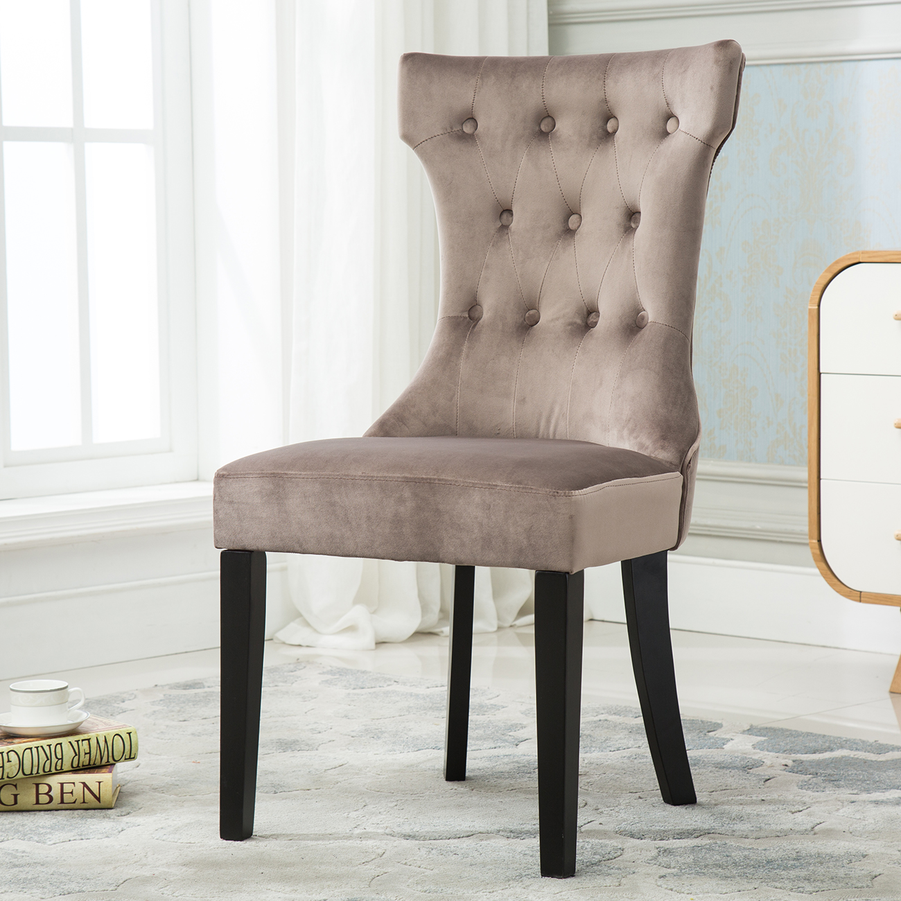 Armless Upholstered Living Room Chairs. Armless Upholstered Dining ...