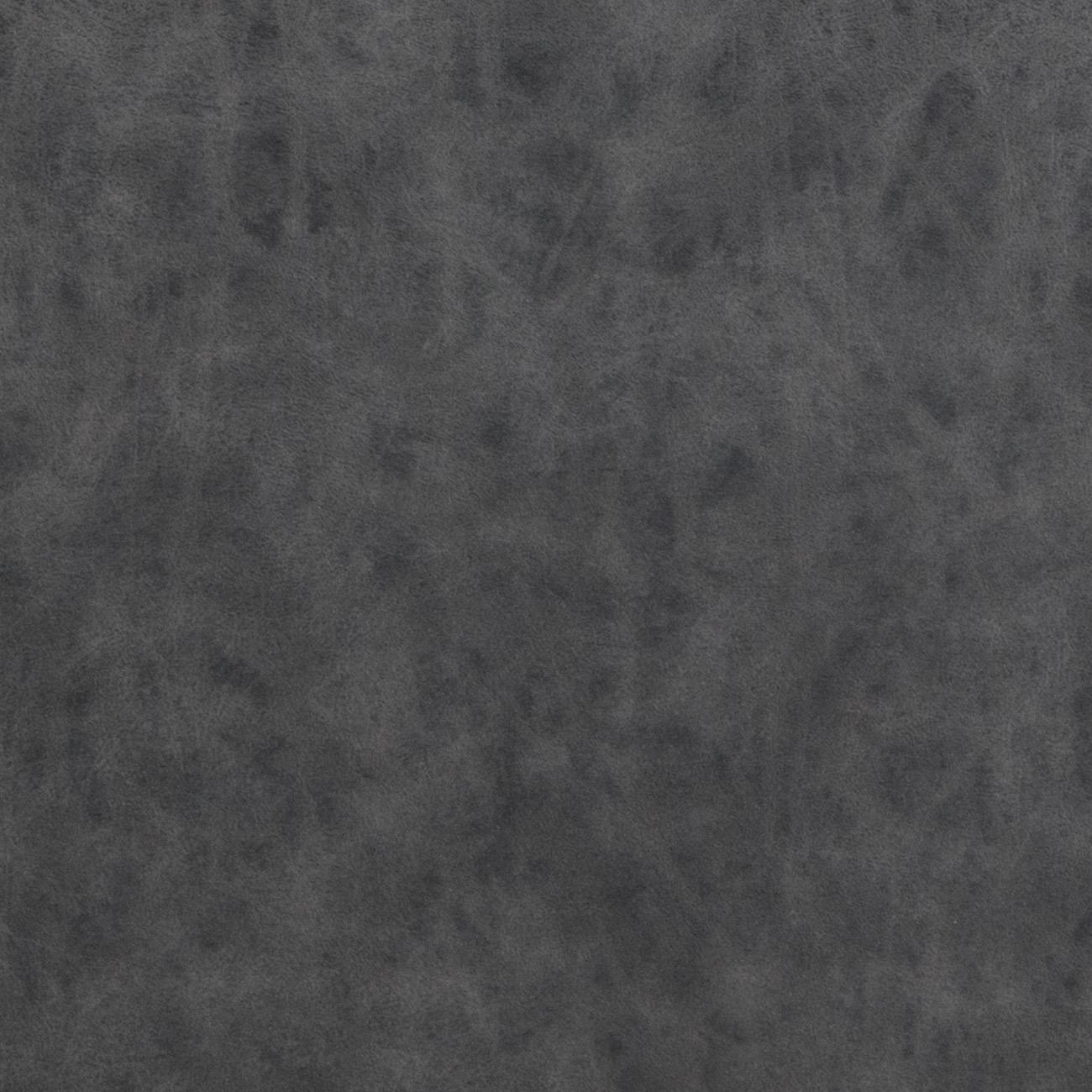 48-034-Faux-Leather-Linen-Storage-Ottoman-Footrest-Bench-Lift-Top thumbnail 33