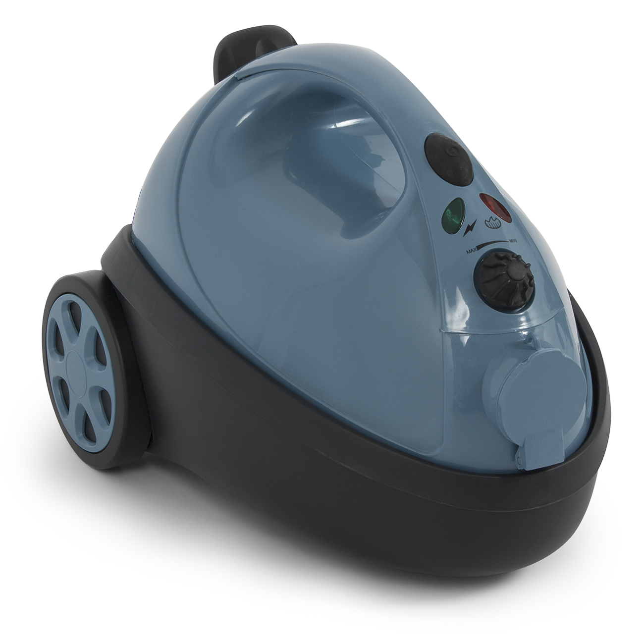 Professional Heavy Duty Steam Cleaner Portable Steamer