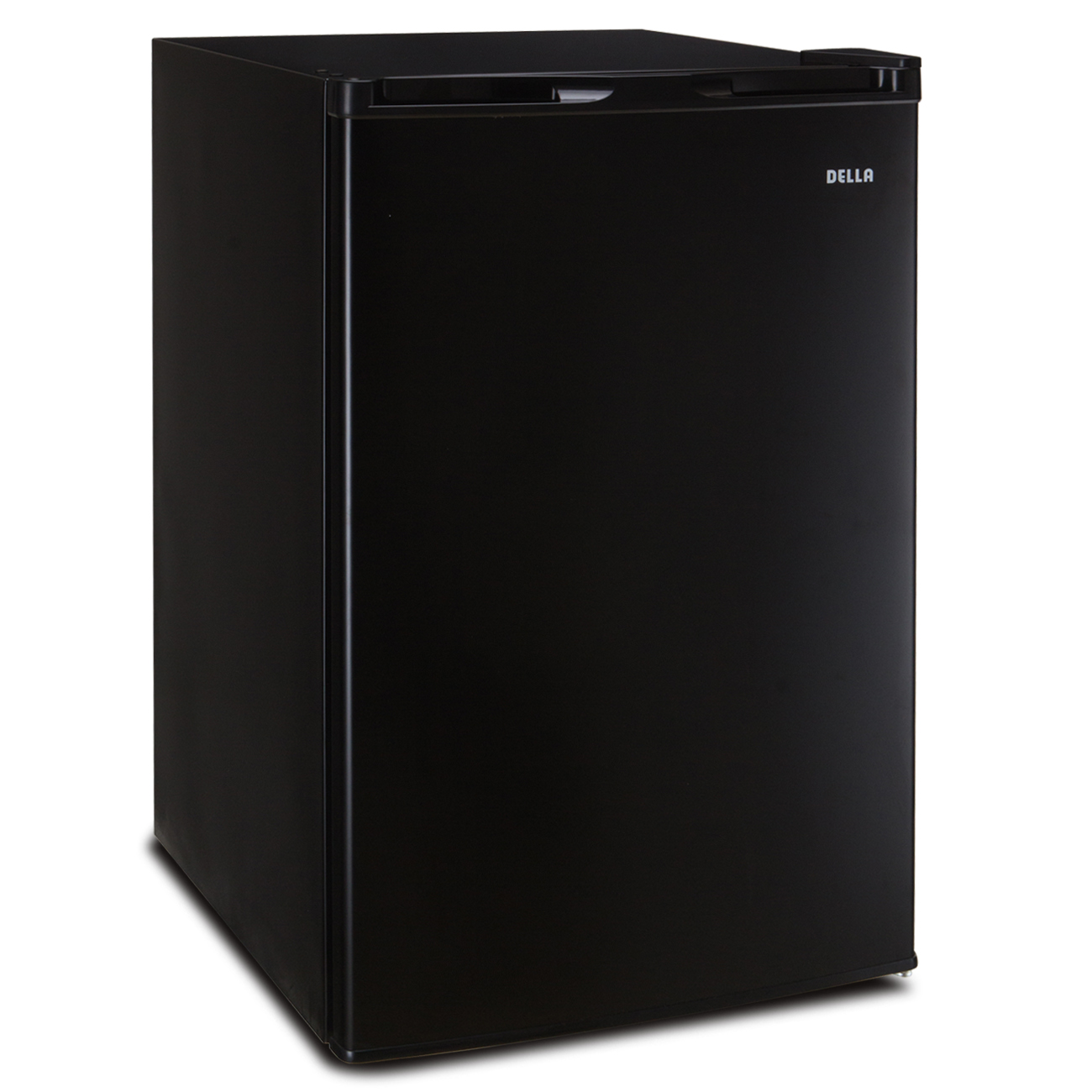 Compact Single Reversible Door Upright Freezer Appliances