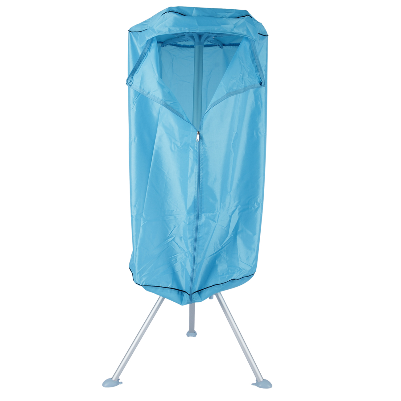 Hard Case Cover Bag Box for JBL Flip 3 or Flip 4 BT Speaker Hard EVA Case O1P1