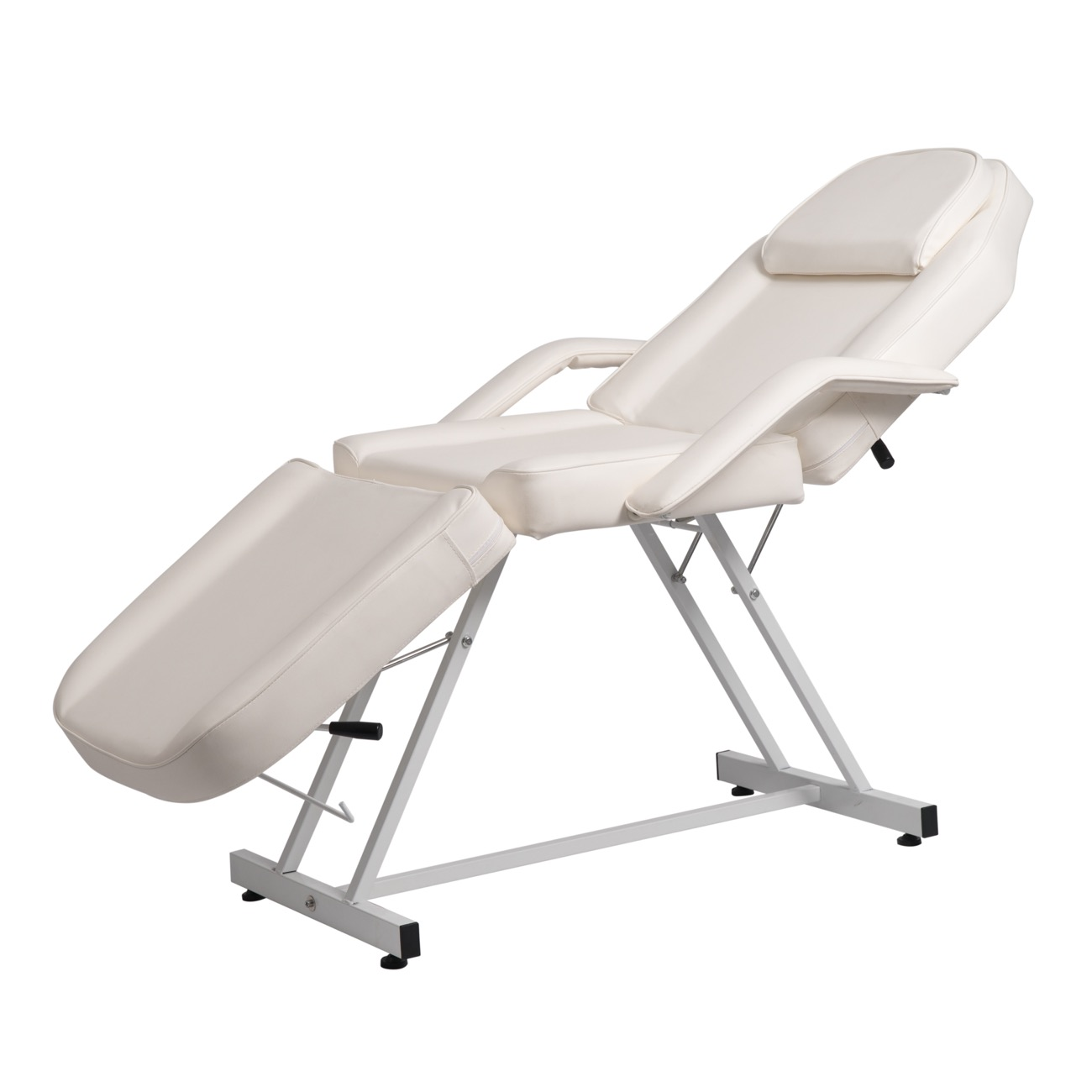 Adjustable Facial Bed Table Massage Chair Beauty Spa