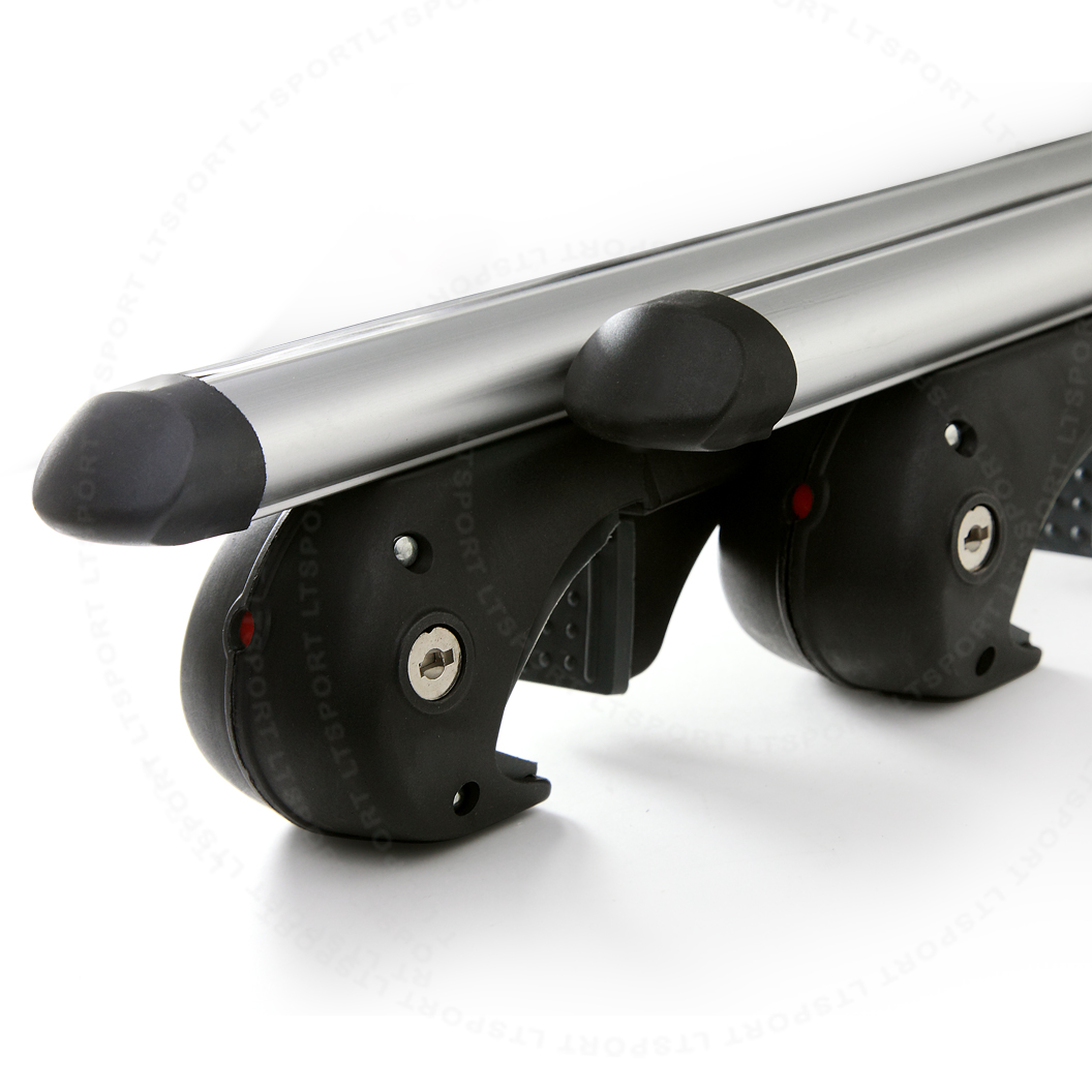 Roof Rack Cross Bars 54 Quot Chevrolet Suburban 1500 Tahoe 95