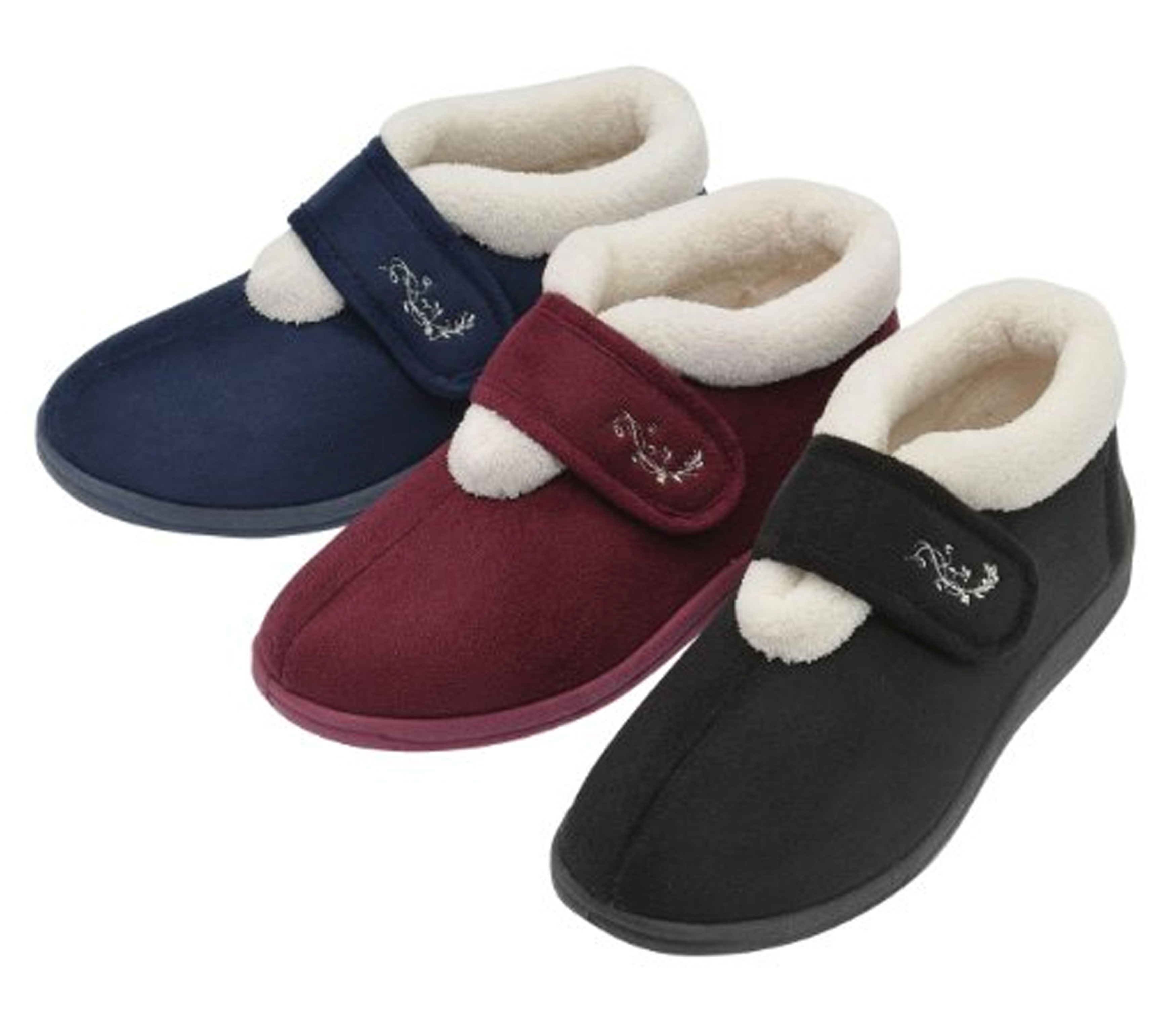 Best Shoes For Ankle Support Uk