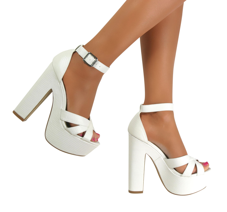 Block-Heel Sandals for Women | NordstromBrands: Aquatalia, Munro, Paul Green, Fly London, Jeffrey Campbell.