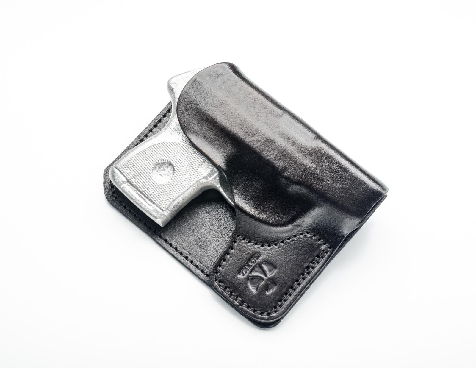 wallet pocket holster lcp