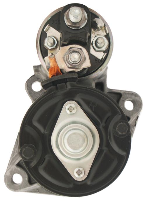 Brand New Starter Motor to fit BMW 520i E34 E39 E60 2.0L 2.5L /'90 to /'00