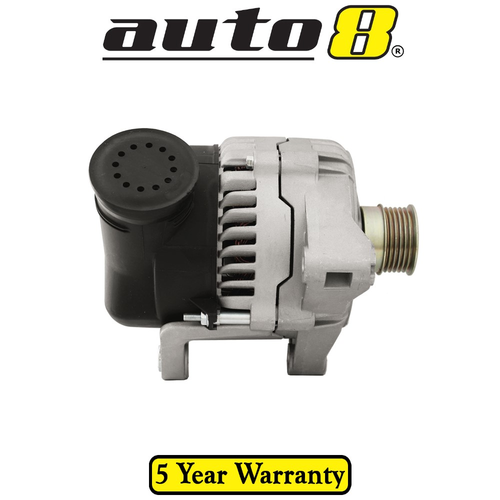 1985 bmw alternator wiring 1985 gm alternator wiring new alternator fits bmw 325i (e30 & e36) 2.5l petrol (in ...