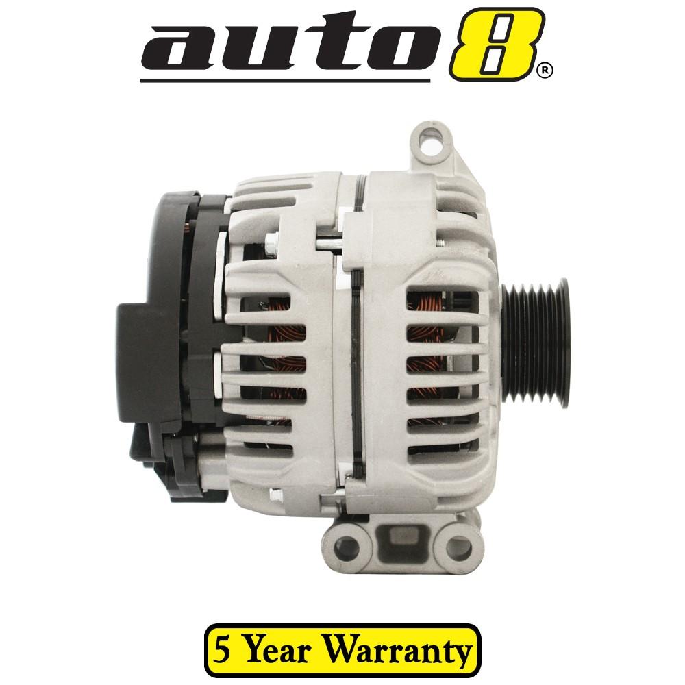 MINI R52 Convertible R50 R53 Hatchback Water Pump 1.6L 2002-2007