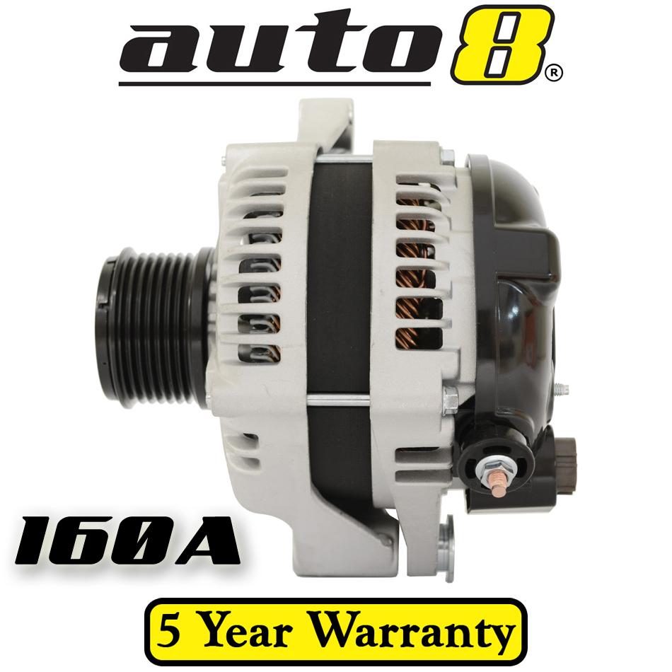 AC Evaporator Core fits Toyota Hilux KUN26R 3.0L Diesel 1KD-FTV 02//05-03//15