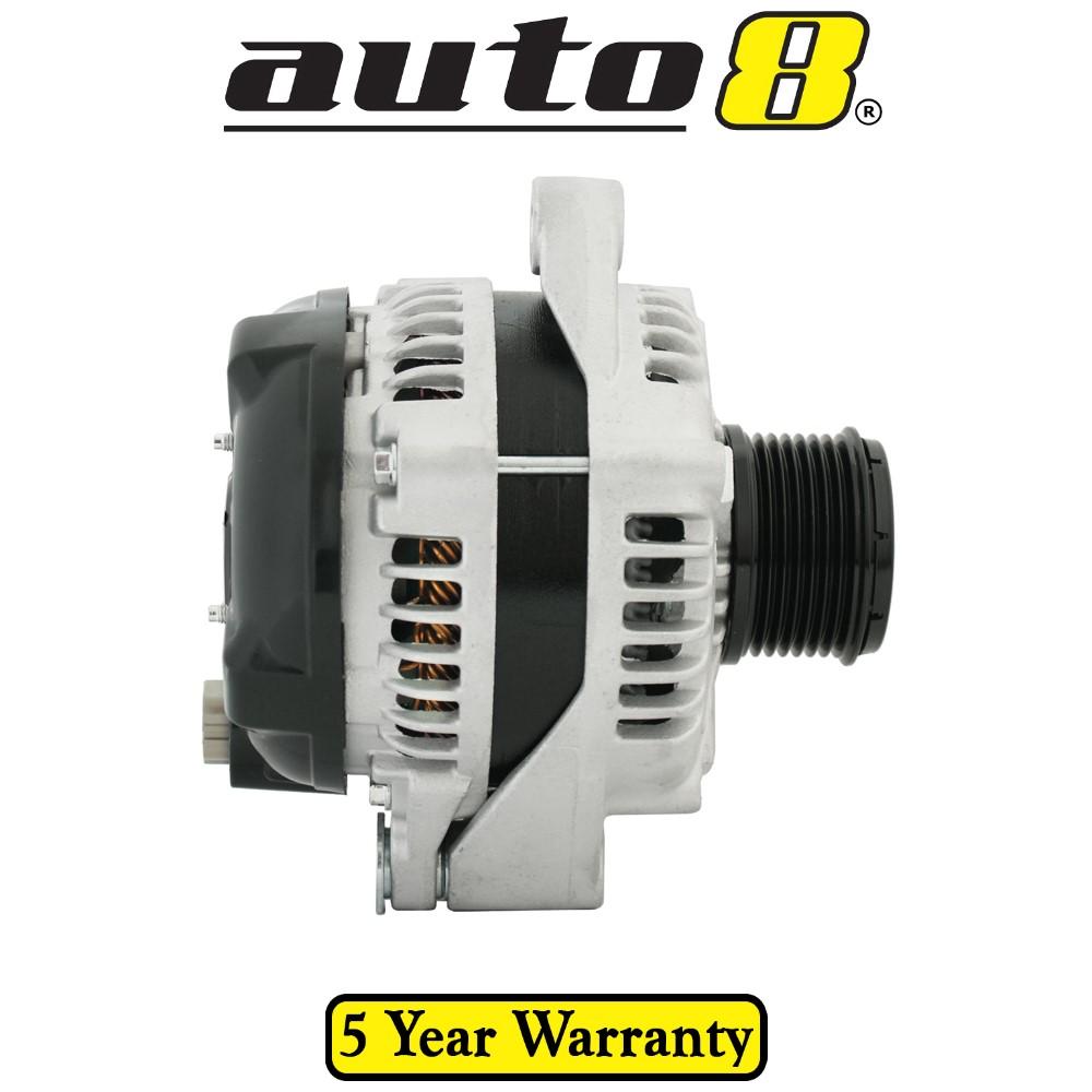 Alternator fits toyota hilux d4d 30l turbo diesel 1kd ftv 2005 15 alternator fits toyota hilux d4d 30l turbo diesel 1kd ftv 2005 15 kun16r kun26r asfbconference2016 Gallery