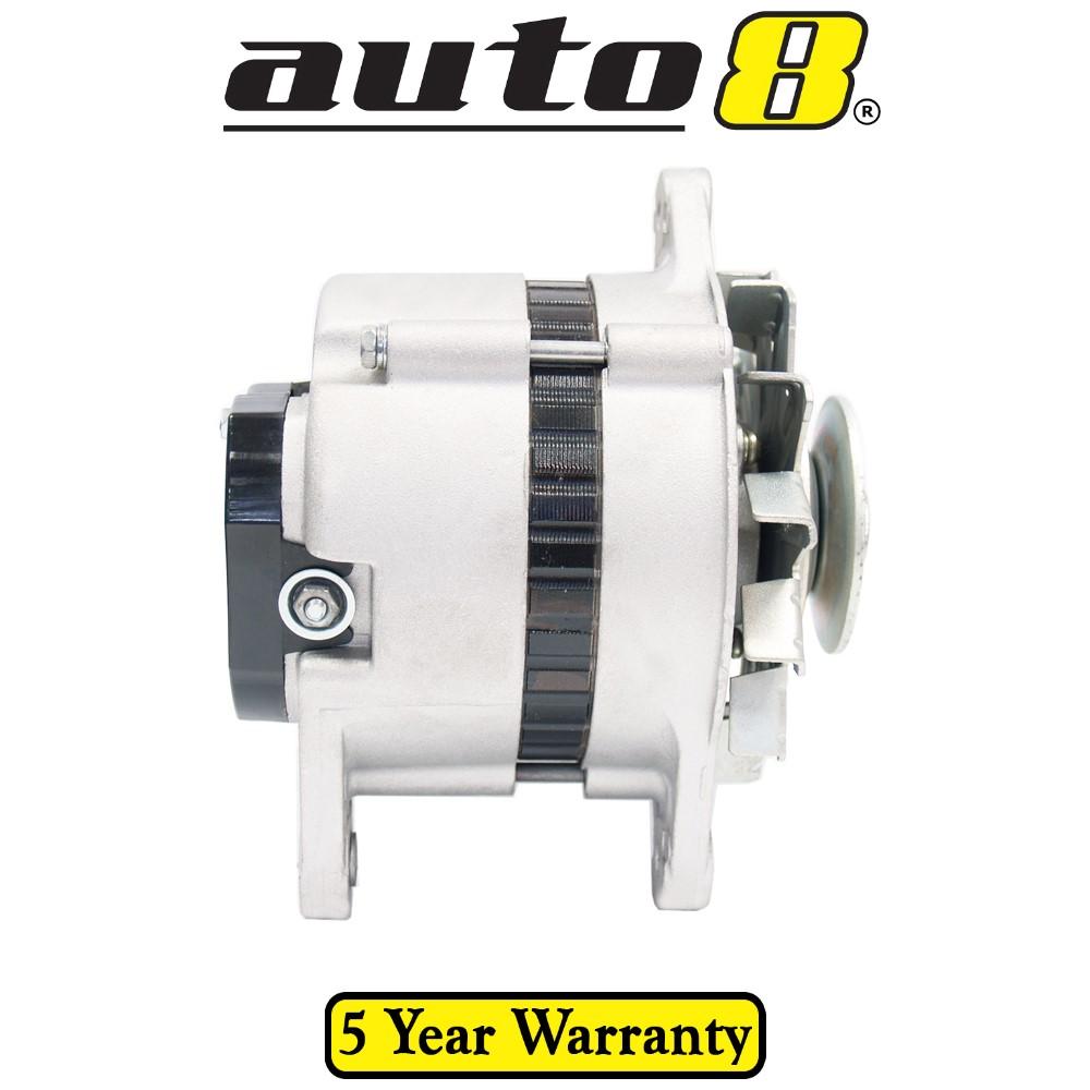 Brand New Alternator fits Datsun 620 1.5L Petrol J15 01//71-12//79