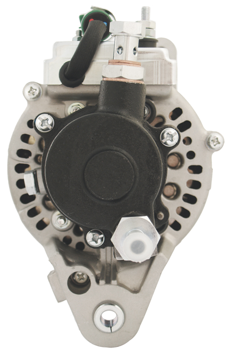 Brand new alternator fits toyota landcruiser 40l diesel hj75 2h brand new alternator fits toyota landcruiser 40l diesel hj75 2h engine asfbconference2016 Choice Image