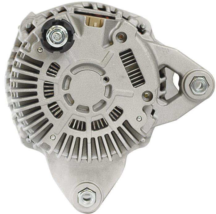 Brand New Alternator fits Nissan X-Trail T31 2.0L Diesel M9R 10//07-12//13