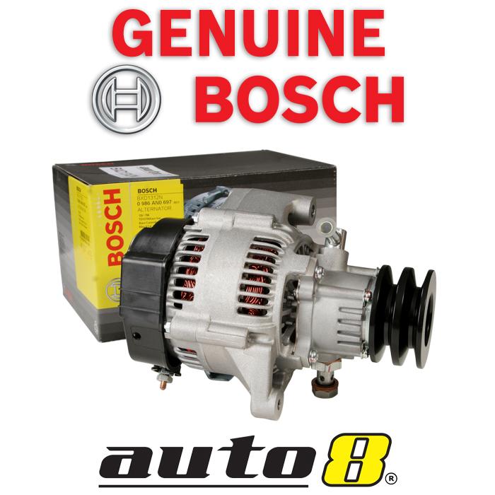 Genuine bosch alternator for toyota hilux 28l diesel 3l ln106 image is loading genuine bosch alternator for toyota hilux 2 8l asfbconference2016 Images