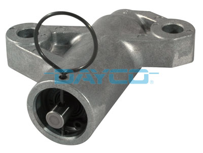 Details about Dayco Hydraulic Automatic Tensioner (Timing) fits Holden  Rodeo R9 3 2L 6VD1