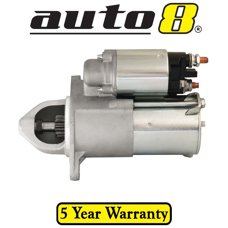 Air Conditioning AC Drier fits Holden Epica EP 2.5L Petrol X25D1 01//07-12//11
