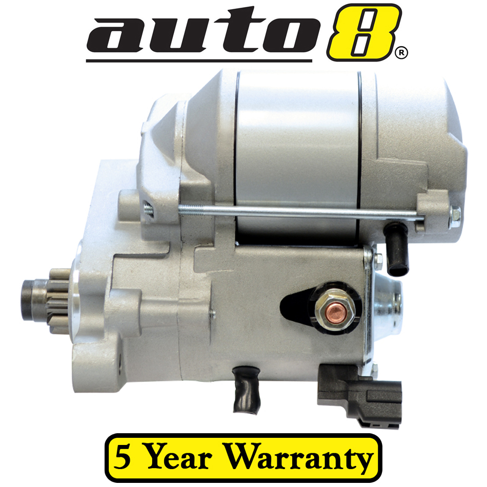 Air Con AC Compressor suits Toyota Hilux VZN167R 3.4L 5V-ZFE 2002-2006