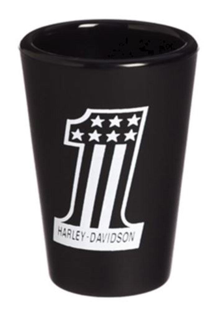 Harley Davidson T Shirts For Men