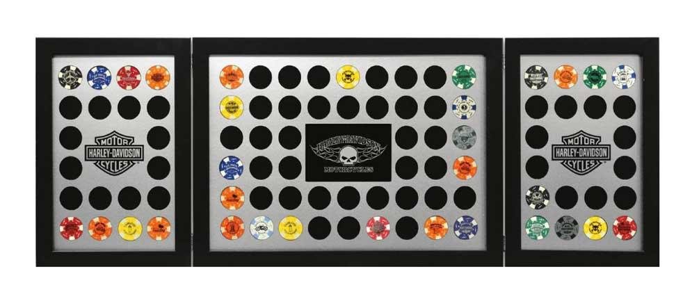 jeu roulette anglaise en ligne