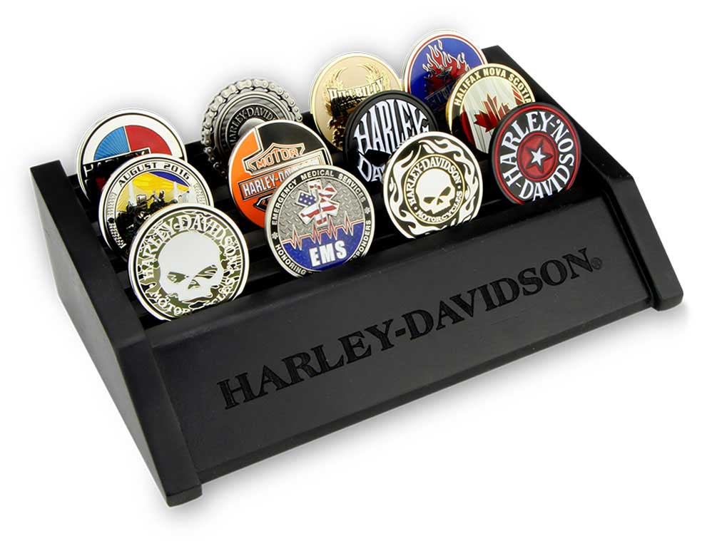 Harley Davidson Belts For Sale